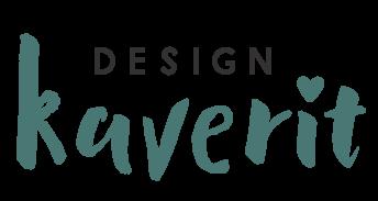 Designkaverit