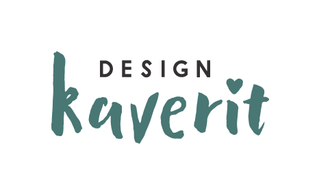 Designkaverit